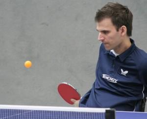 Holger Nikelis (RSC Köln)