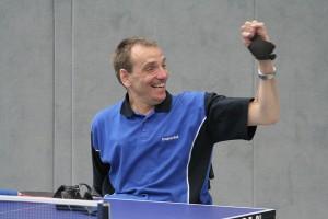 Thorsten Grünkemeyer (BSG Bielefeld)